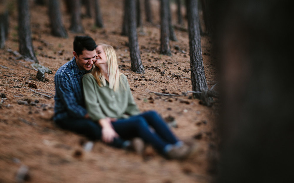 BlackHills_Adventure_Engagement_Session_Alcee&Stefan_10.jpg