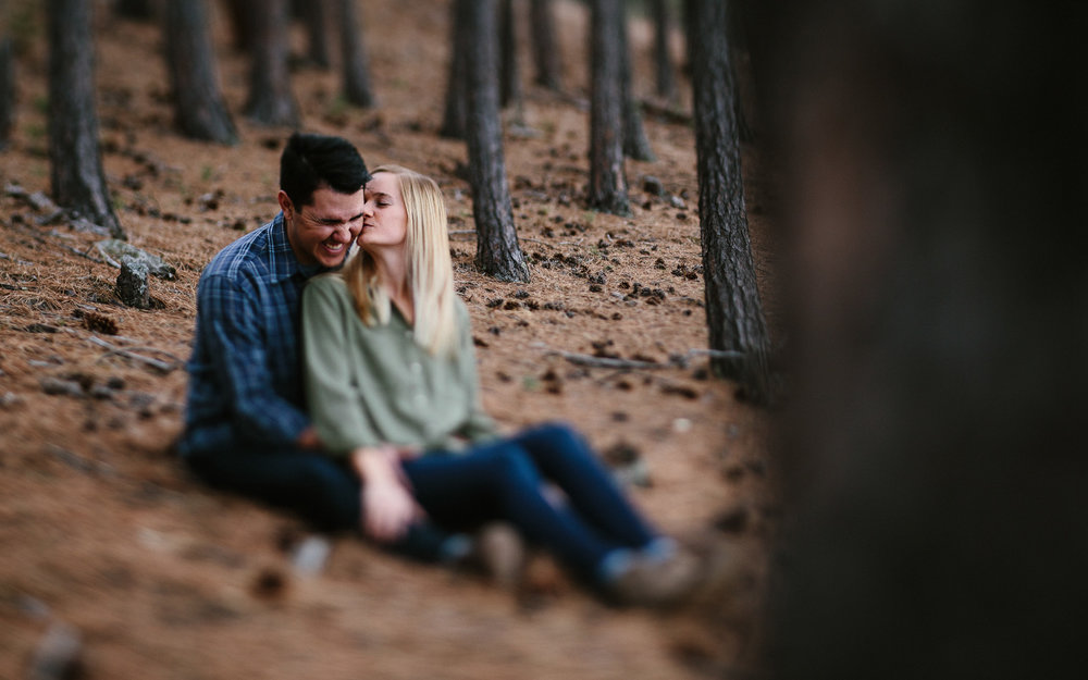 BlackHills_Adventure_Engagement_Session_Alcee&Stefan_11.jpg