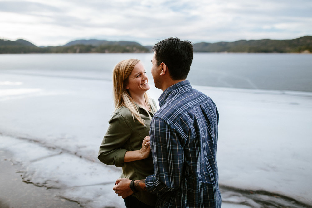 BlackHills_Adventure_Engagement_Session_Alcee&Stefan_15.jpg