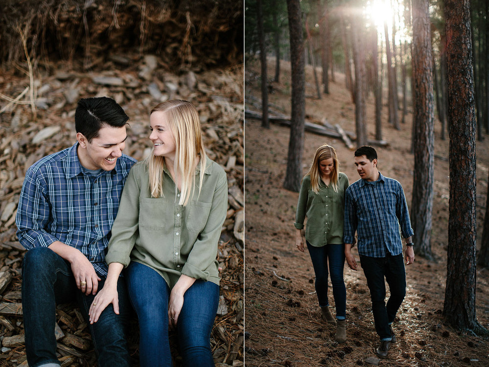 BlackHills_Adventure_Engagement_Session_Alcee&Stefan_21.jpg