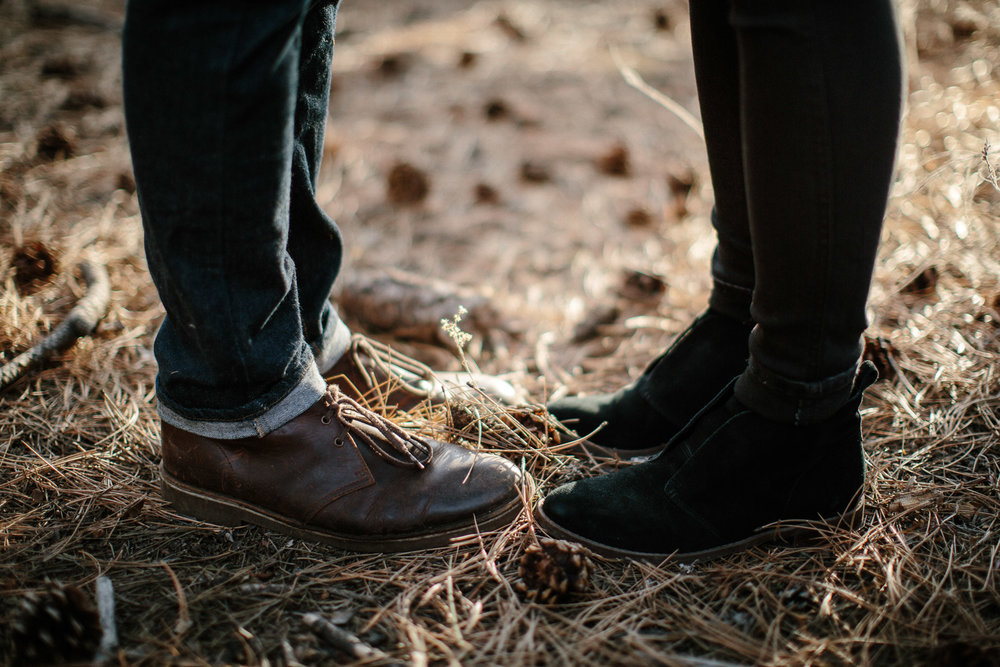 BlackHills_Adventure_Engagement_Session_Alcee&Stefan_23.jpg