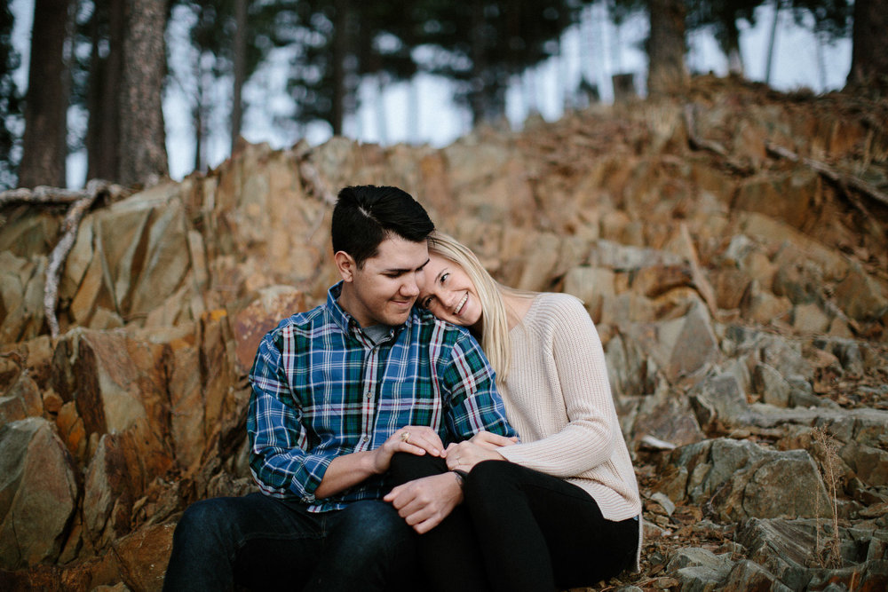 BlackHills_Adventure_Engagement_Session_Alcee&Stefan_25.jpg