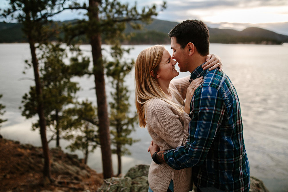 BlackHills_Adventure_Engagement_Session_Alcee&Stefan_34.jpg