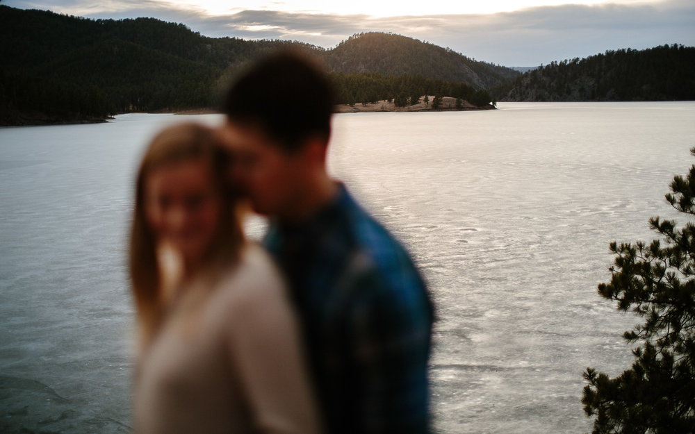 BlackHills_Adventure_Engagement_Session_Alcee&Stefan_36.jpg