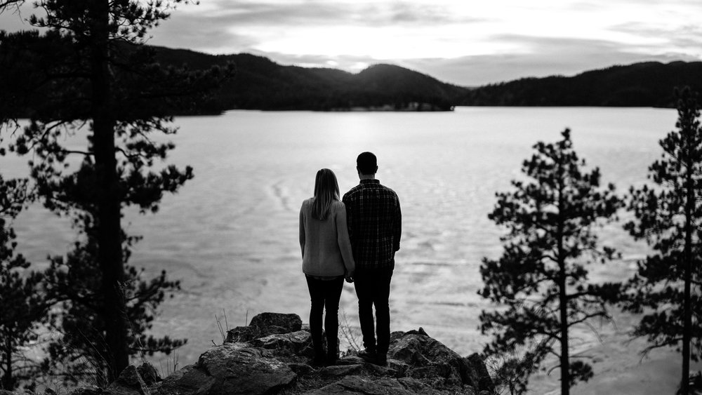 BlackHills_Adventure_Engagement_Session_Alcee&Stefan_37.jpg