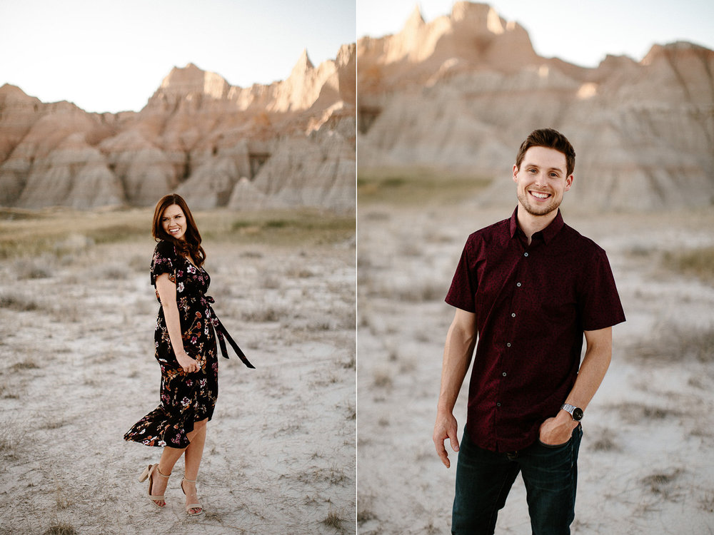 Alyssa&Forrest_Badlands_Adventure_Engagement_22.jpg