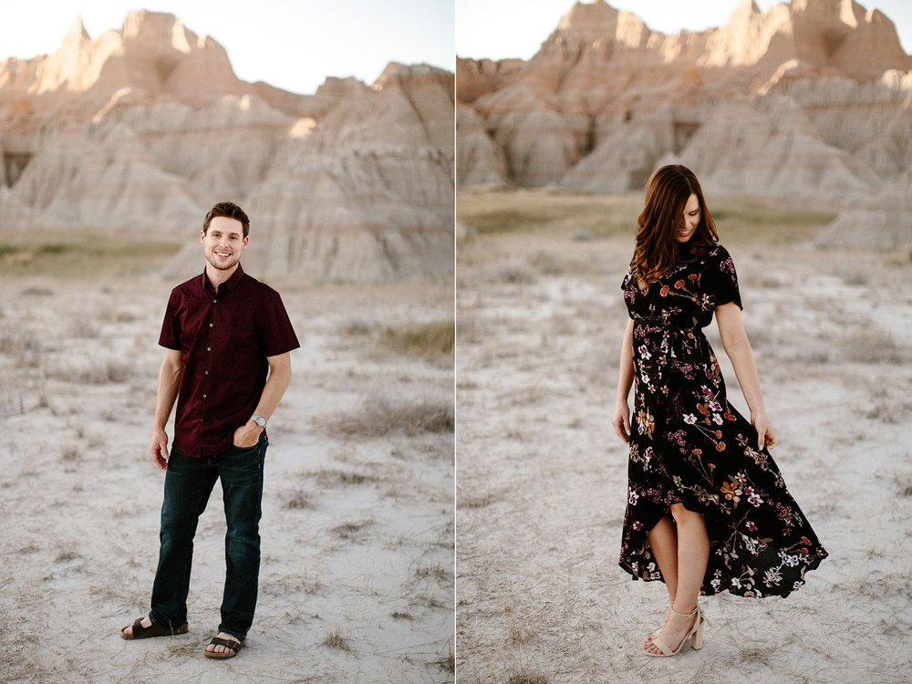 Alyssa&Forrest_Badlands_Adventure_Engagement_25.jpg