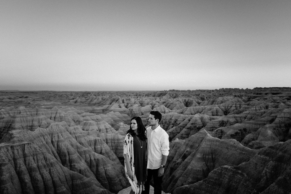 Alyssa&Forrest_Badlands_Adventure_Engagement_46.jpg