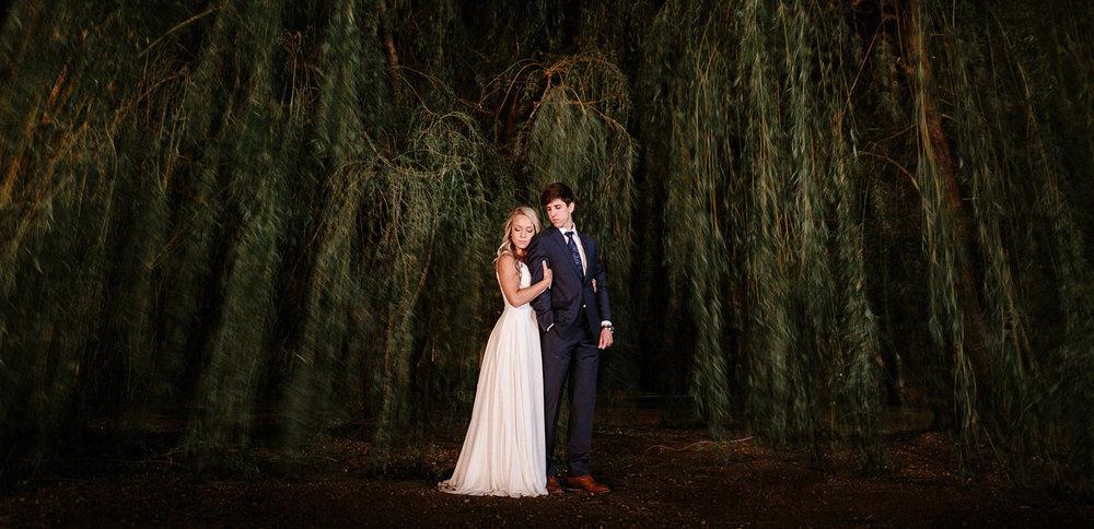 Bridgette&Philip_Wedding_Web_1034.jpg