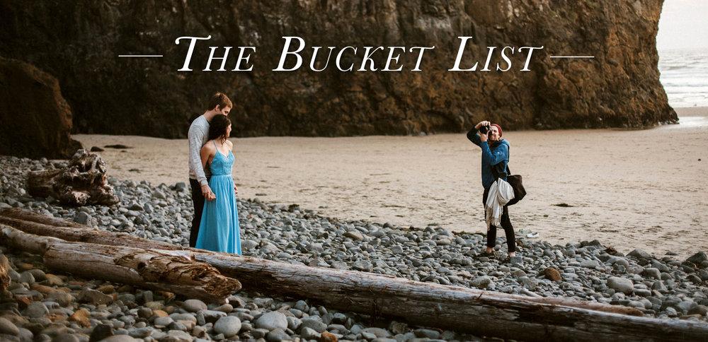 Oregon_Coast_Oceanside_Engagement_Elopement.jpg