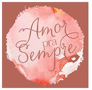 AmorPraSempre.png
