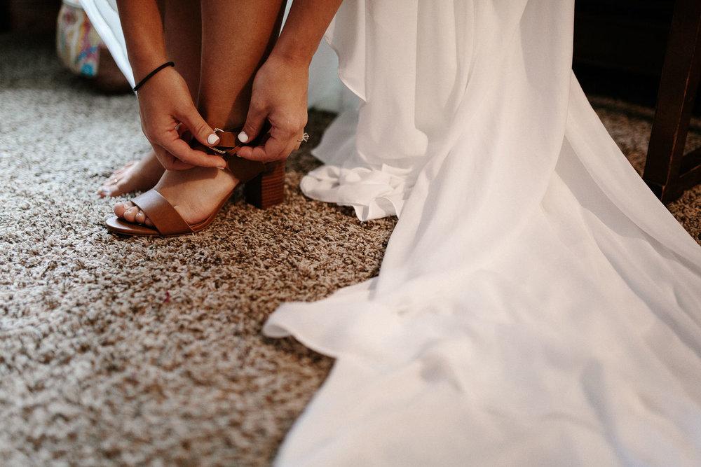 Intimate_Farmhouse_SD_Wedding_Bridgette_Philip_013.jpg