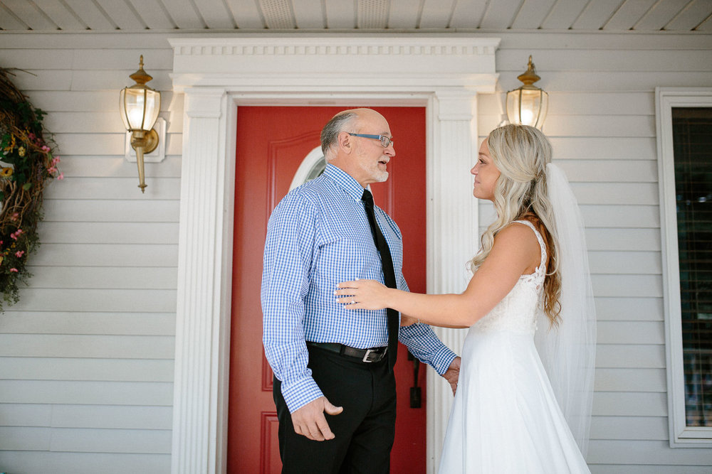Intimate_Farmhouse_SD_Wedding_Bridgette_Philip_015.jpg