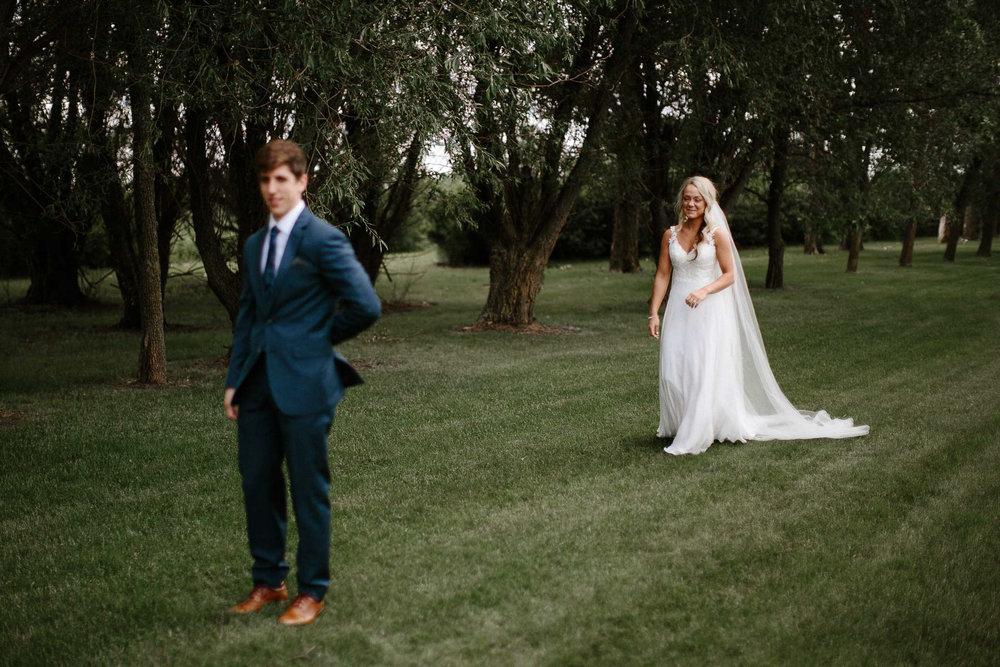 Intimate_Farmhouse_SD_Wedding_Bridgette_Philip_021.jpg