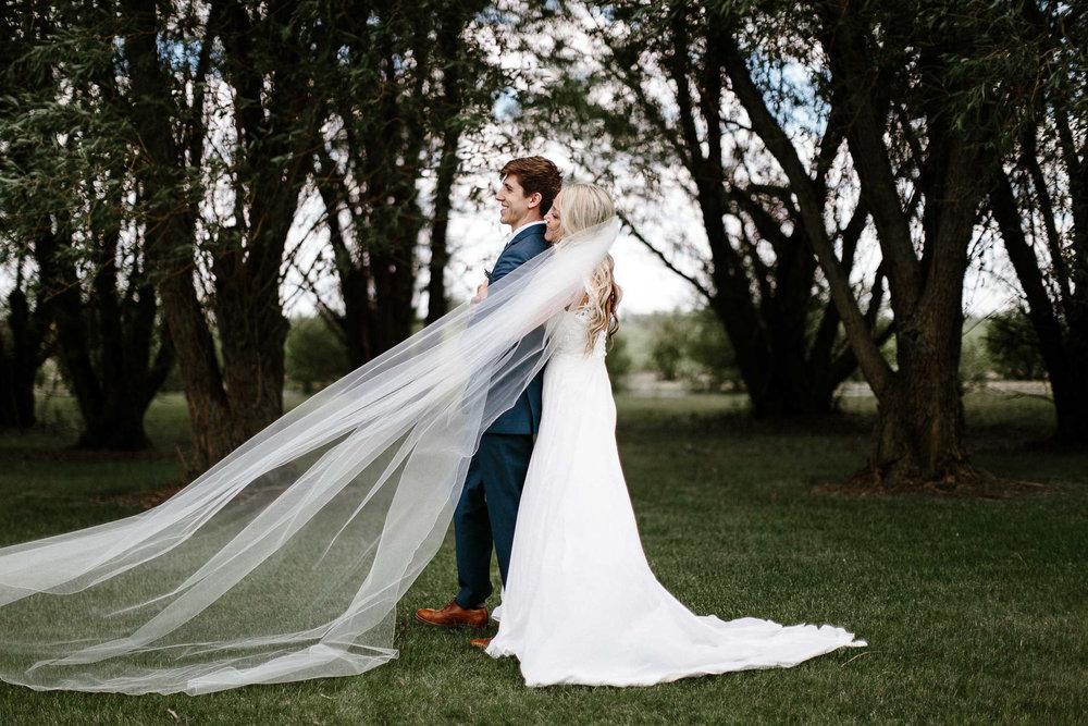 Intimate_Farmhouse_SD_Wedding_Bridgette_Philip_023.jpg