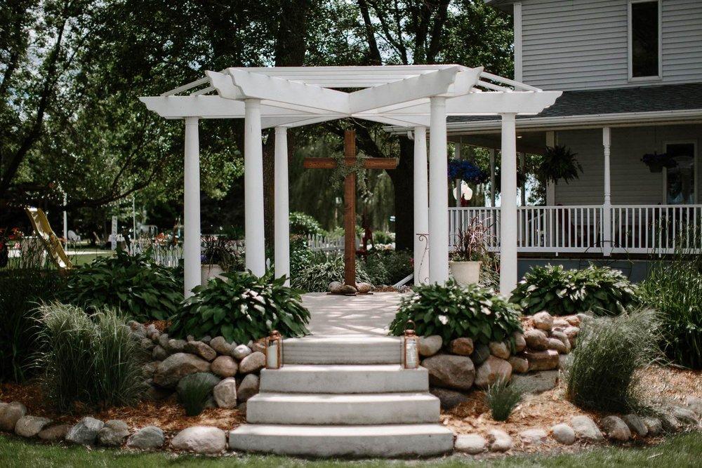 Intimate_Farmhouse_SD_Wedding_Bridgette_Philip_035.jpg