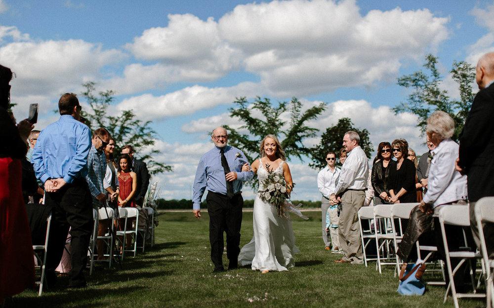 Intimate_Farmhouse_SD_Wedding_Bridgette_Philip_038.jpg