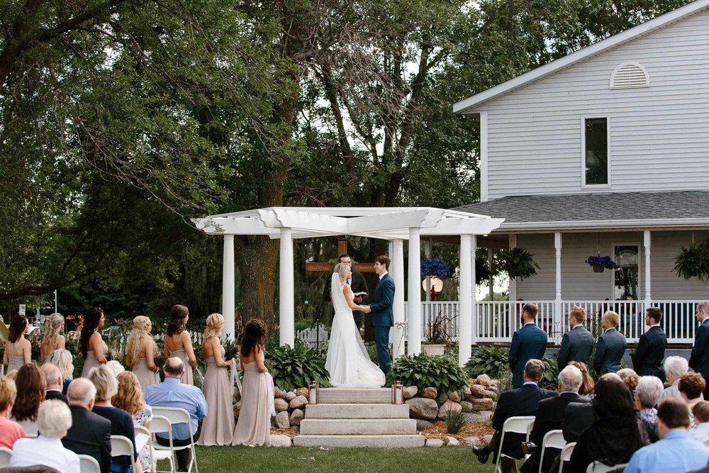Intimate_Farmhouse_SD_Wedding_Bridgette_Philip_041.jpg