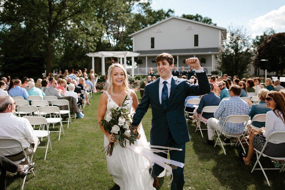 Intimate_Farmhouse_SD_Wedding_Bridgette_Philip_043.jpg
