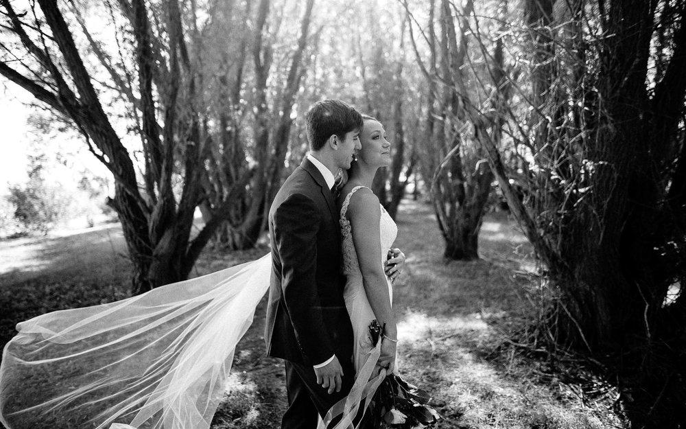 Intimate_Farmhouse_SD_Wedding_Bridgette_Philip_048.jpg
