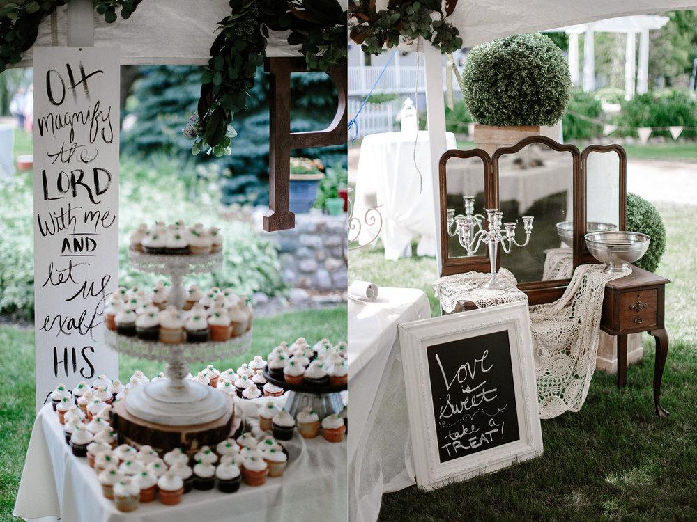 Intimate_Farmhouse_SD_Wedding_Bridgette_Philip_055.jpg