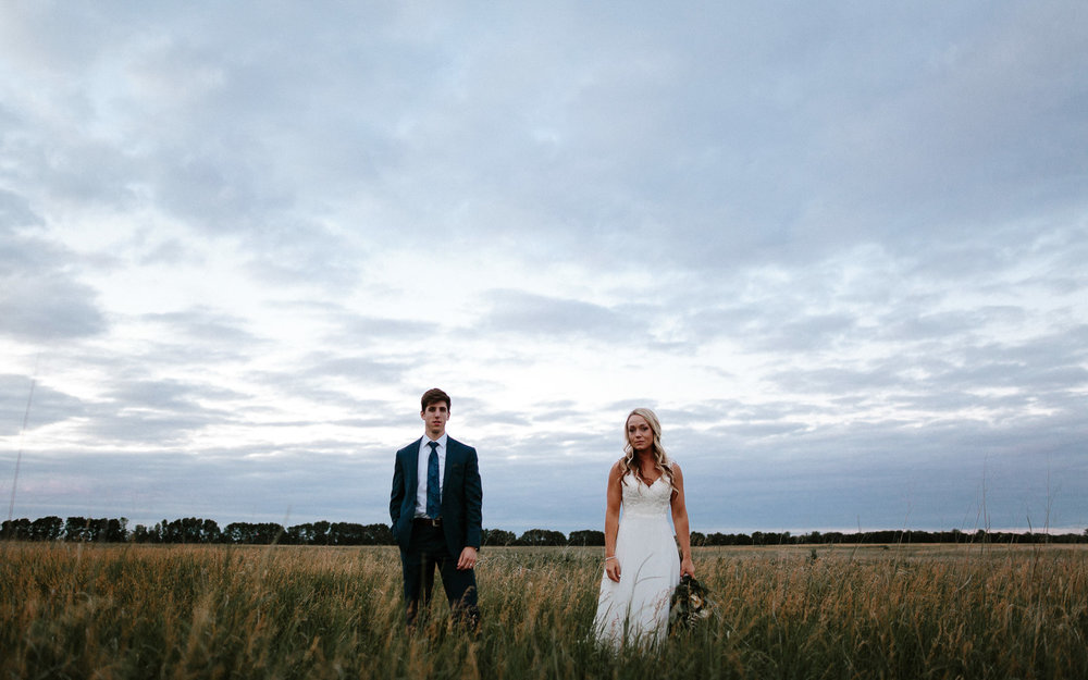 Intimate_Farmhouse_SD_Wedding_Bridgette_Philip_066.jpg