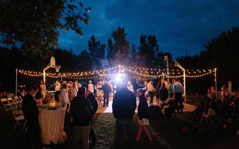Intimate_Farmhouse_SD_Wedding_Bridgette_Philip_078.jpg