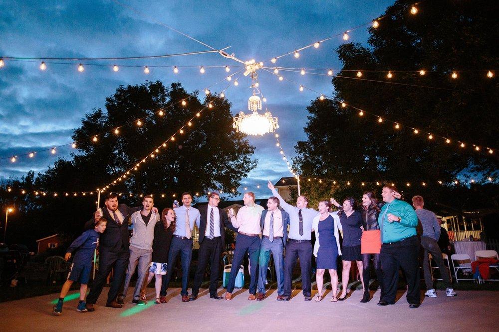 Intimate_Farmhouse_SD_Wedding_Bridgette_Philip_079.jpg