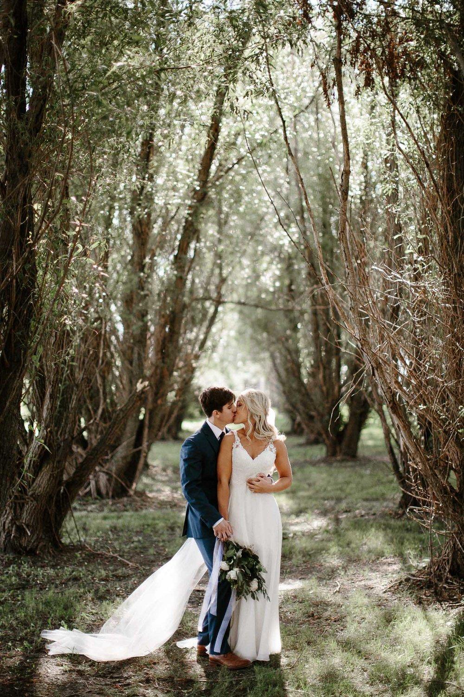 Intimate_Farmhouse_SD_Wedding_Bridgette_Philip_050.jpg