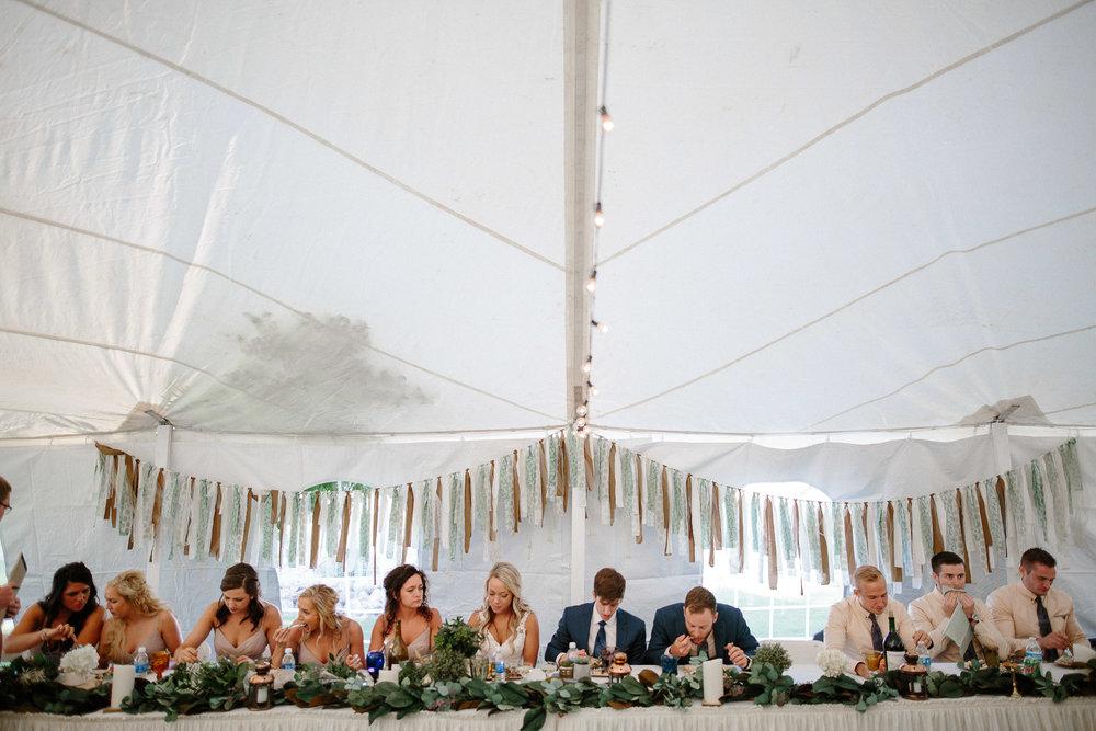 Intimate_Farmhouse_SD_Wedding_Bridgette_Philip_058.jpg