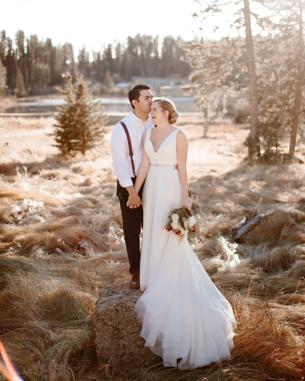 sioux-falls-black-hills-rapid-city-elopement-wedding-adventure-photographer-custer-sylvan-lake-22.jpg