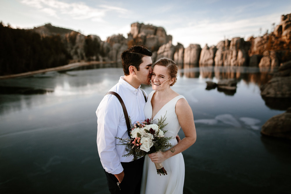 sioux-falls-black-hills-rapid-city-elopement-wedding-adventure-photographer-custer-sylvan-lake-28.jpg