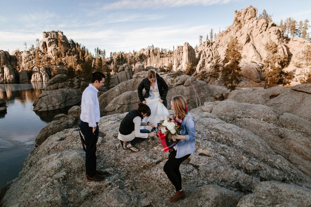 sioux-falls-black-hills-rapid-city-elopement-wedding-adventure-photographer-custer-sylvan-lake-35.jpg