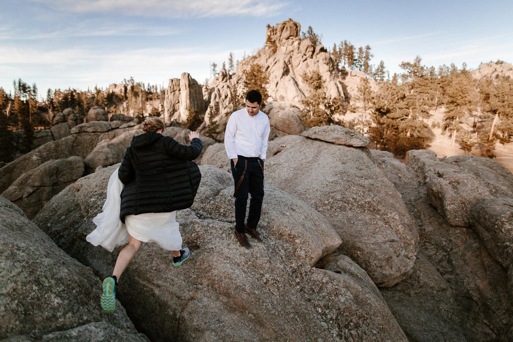 sioux-falls-black-hills-rapid-city-elopement-wedding-adventure-photographer-custer-sylvan-lake-36.jpg