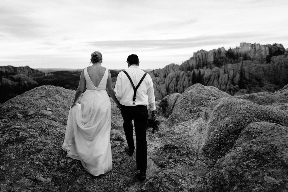 sioux-falls-black-hills-rapid-city-elopement-wedding-adventure-photographer-custer-sylvan-lake-41.jpg