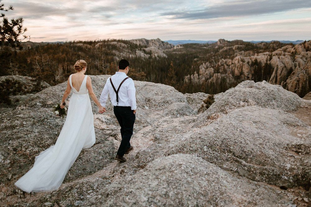 sioux-falls-black-hills-rapid-city-elopement-wedding-adventure-photographer-custer-sylvan-lake-42.jpg