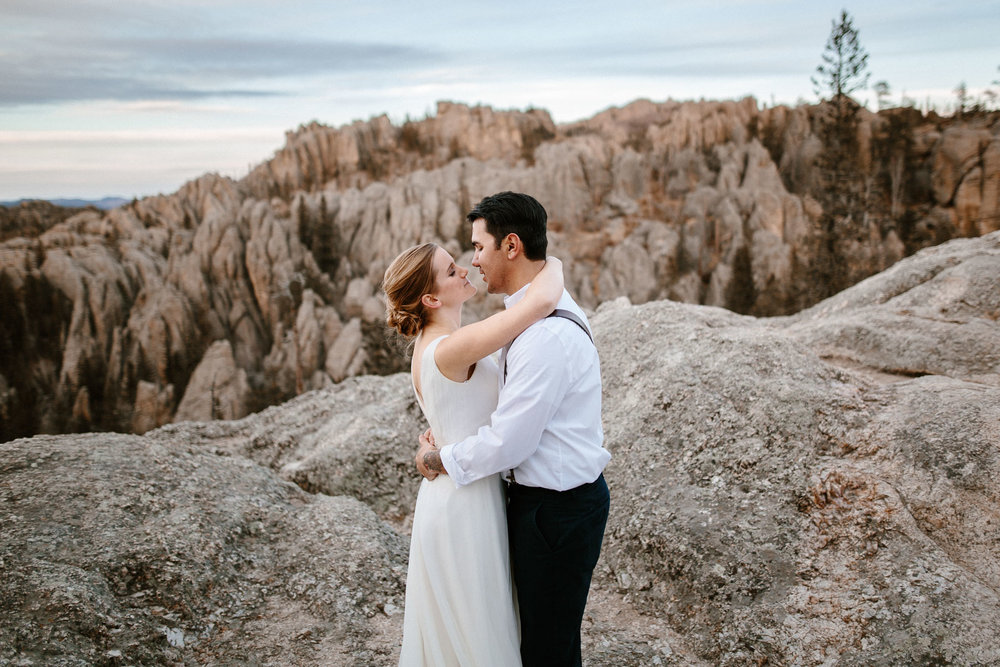 sioux-falls-black-hills-rapid-city-elopement-wedding-adventure-photographer-custer-sylvan-lake-44.jpg
