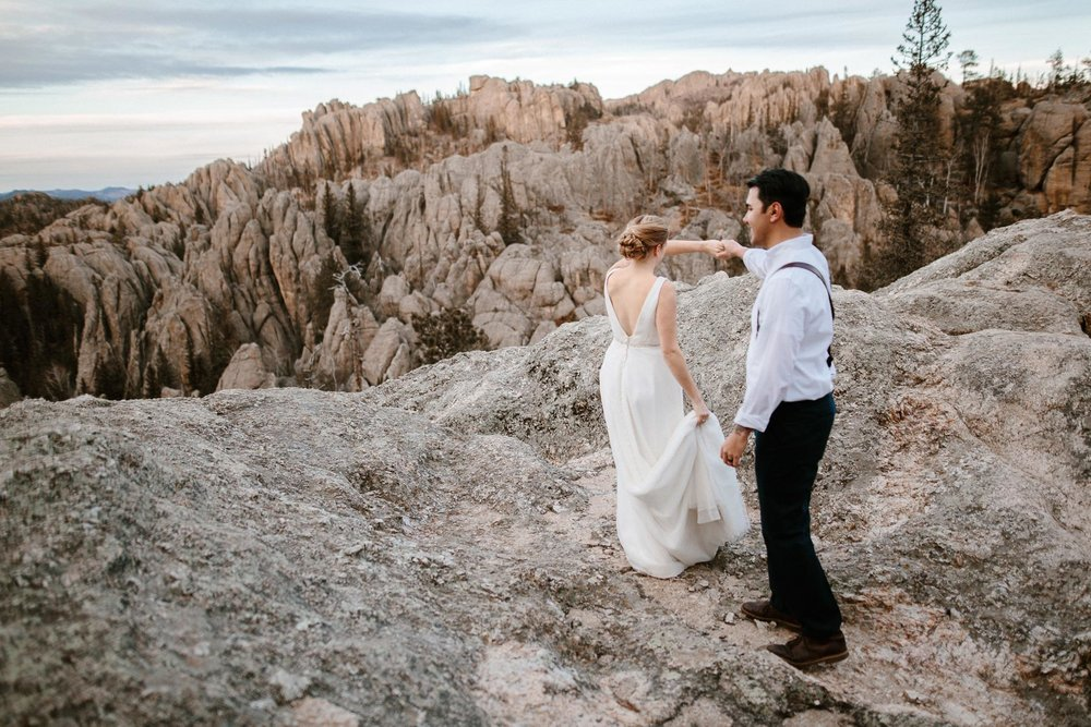 sioux-falls-black-hills-rapid-city-elopement-wedding-adventure-photographer-custer-sylvan-lake-45.jpg