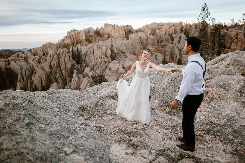 sioux-falls-black-hills-rapid-city-elopement-wedding-adventure-photographer-custer-sylvan-lake-46.jpg