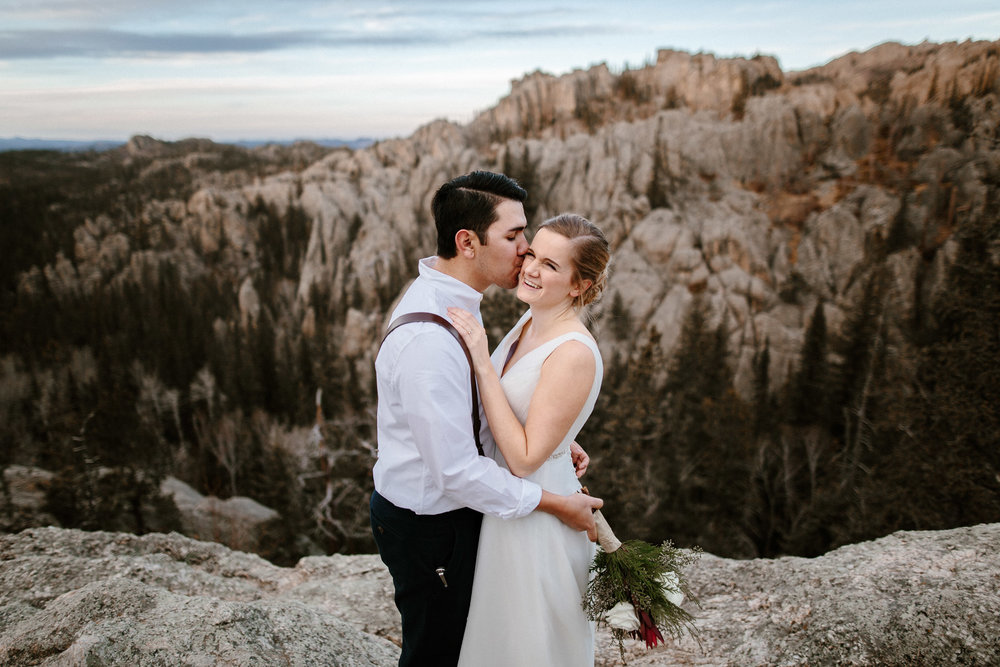 sioux-falls-black-hills-rapid-city-elopement-wedding-adventure-photographer-custer-sylvan-lake-47.jpg