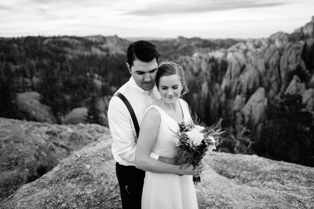sioux-falls-black-hills-rapid-city-elopement-wedding-adventure-photographer-custer-sylvan-lake-49.jpg