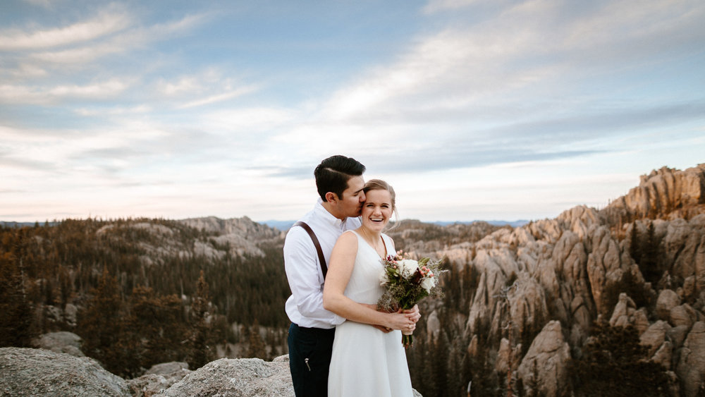 sioux-falls-black-hills-rapid-city-elopement-wedding-adventure-photographer-custer-sylvan-lake-51.jpg