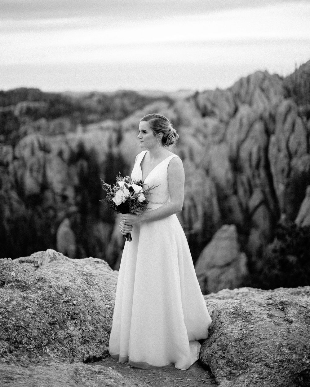sioux-falls-black-hills-rapid-city-elopement-wedding-adventure-photographer-custer-sylvan-lake-52.jpg