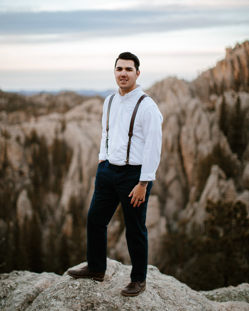 sioux-falls-black-hills-rapid-city-elopement-wedding-adventure-photographer-custer-sylvan-lake-53.jpg