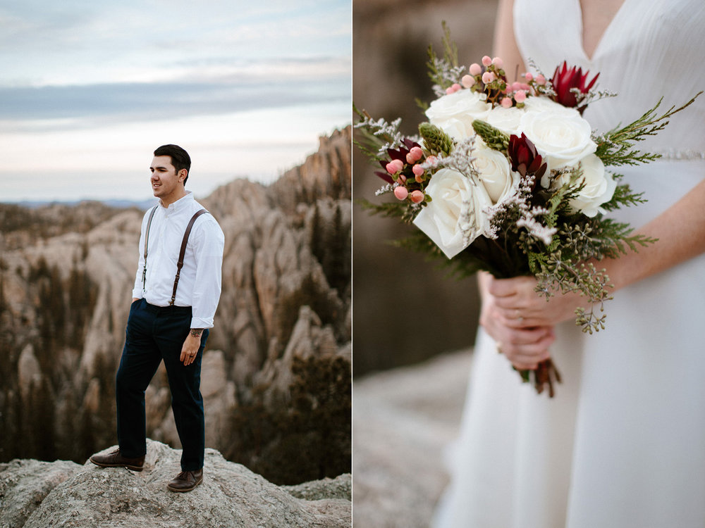 sioux-falls-black-hills-rapid-city-elopement-wedding-adventure-photographer-custer-sylvan-lake-56.jpg