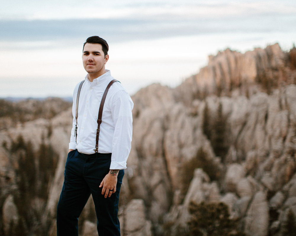 sioux-falls-black-hills-rapid-city-elopement-wedding-adventure-photographer-custer-sylvan-lake-59.jpg