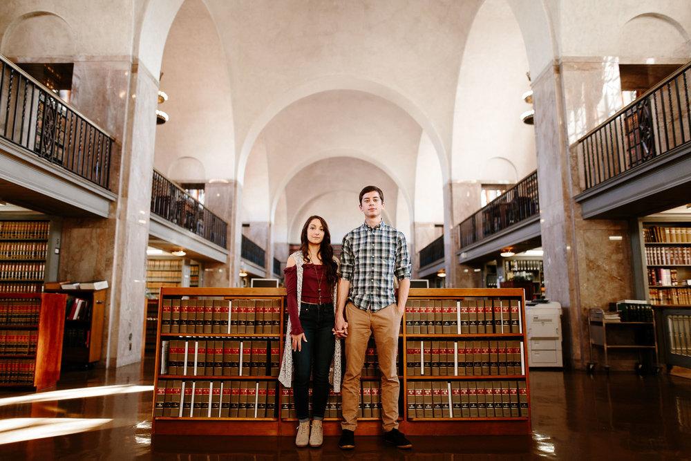 lincoln-ne-state-library-elopement-wedding-engagement-adventure-photographer-michael-liedtke-01.jpg