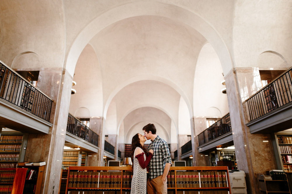 lincoln-ne-state-library-elopement-wedding-engagement-adventure-photographer-michael-liedtke-02.jpg