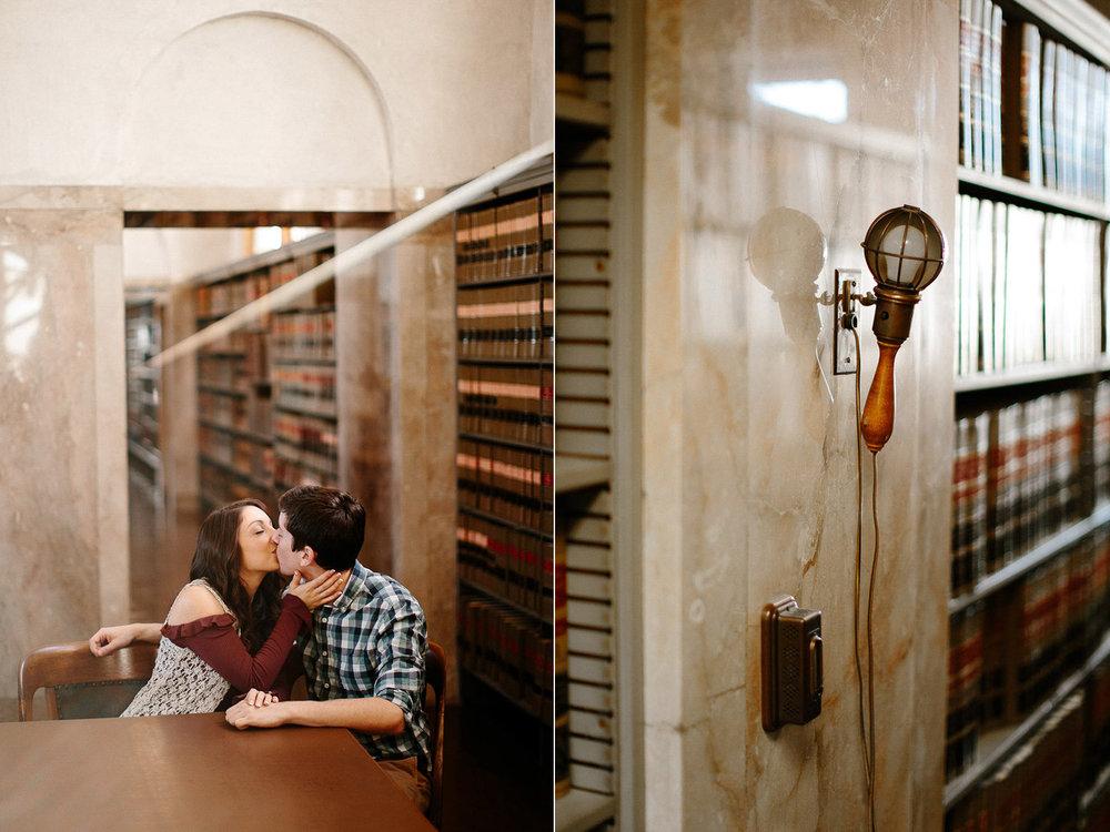 lincoln-ne-state-library-elopement-wedding-engagement-adventure-photographer-michael-liedtke-04.jpg