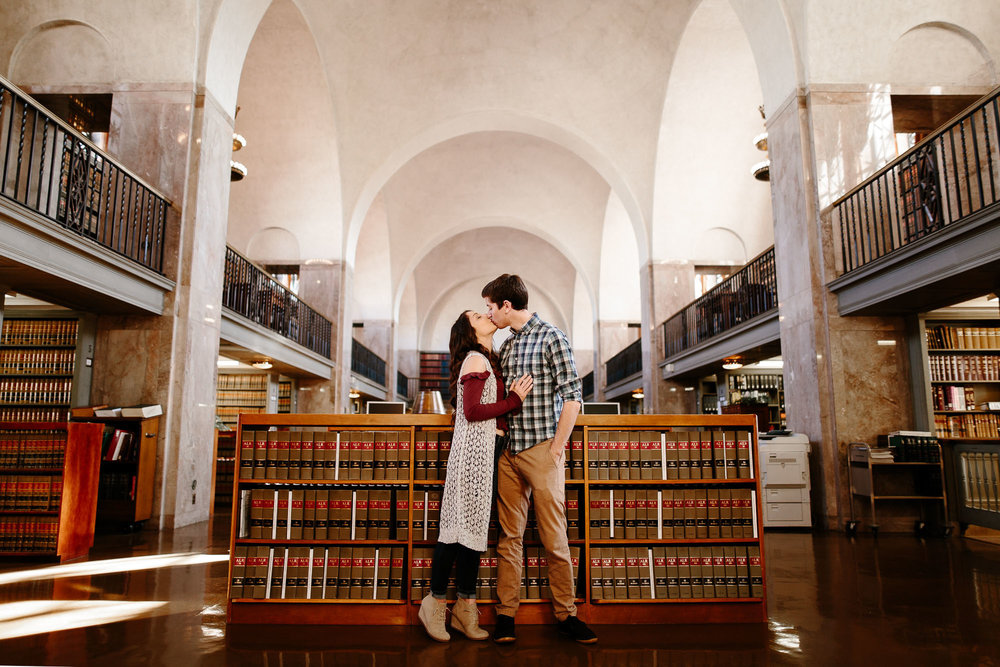 lincoln-ne-state-library-elopement-wedding-engagement-adventure-photographer-michael-liedtke-03.jpg